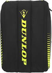 Dunlop SX Performance 12 Racquet Bag product image