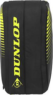 Dunlop SX Performance 8 Racquet Bag product image