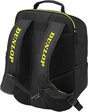 Dunlop SX Performance Backpack product image