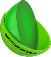Srixon Soft Feel Brite Green Golf Balls – 12 Pack product image