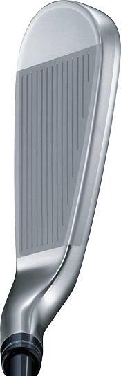 XXIO Prime Irons product image