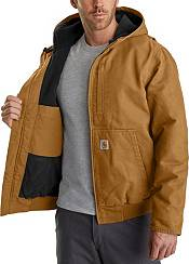 Carhartt Men's Full Swing Armstrong Active Jacket product image