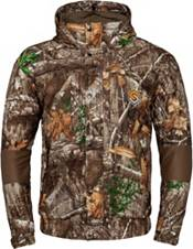 ScentLok Men's Morphic  Waterproof 3-in-1 Hunting Jacket product image