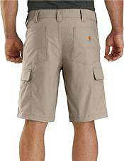 Carhartt Men's Carhartt Force Madden Cargo Shorts product image