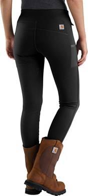 Carhartt Women's Force Lightweight Utility Leggings product image