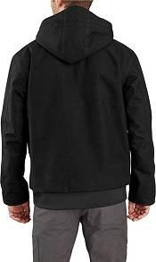 Carhartt Men's Sawtooth Active Jacket product image