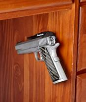 SnapSafe Magnetic Handgun Holder product image