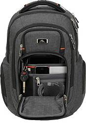 High Sierra Endeavor Elite Backpack product image