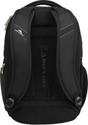 High Sierra Endeavor Essential Backpack product image