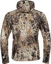 Hardcore Men's Arctech Fleece Hoodie product image