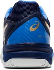 ASICS Men's Gel-Challenger 12 Tennis Shoes product image