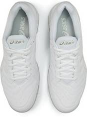 ASICS Men's Gel-Dedicate 6 Tennis Shoes product image