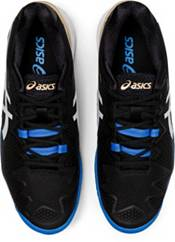 Asics Men's GEL-Resolution 8 Tennis Shoes product image