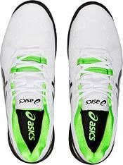 Asics Men's GEL-Resolution 8 Tennis Shoes product image