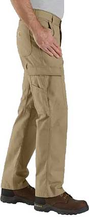 Carhartt Men's Force Relaxed Fit Ripstop Cargo Work Pants product image