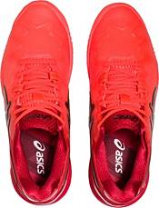 Asics Women's GEL-Resolution 8 Tennis Shoes product image