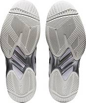 ASICS Women's Solution Speed FF 2 Tennis Shoes product image