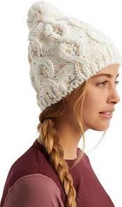 Burton Women's Chloe Beanie product image