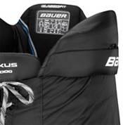 Bauer Junior N8000 Ice Hockey Pants product image