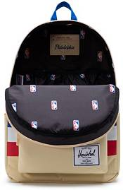 Herschel Philadelphia 76ers City Edition Settlement Backpack product image