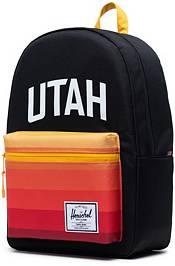Herschel Utah Jazz City Edition Settlement Backpack product image