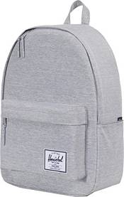 Herschel Supply Co. Classic XL Backpack product image