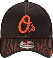 New Era Men's Baltimore Orioles 39Thirty Stretch Fit Hat product image