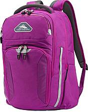 High Sierra Autry Backpack product image