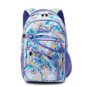 High Sierra Wiggie Lunch Kit Backpack product image