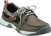 Sperry Top-Sider Men's Sea Kite Sport Moc Boat Shoes product image