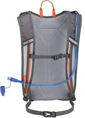 High Sierra Hydrahike 8L Hydration Pack product image