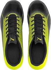 PUMA Men's Spirit II TT Soccer Cleat product image