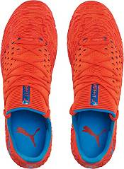 PUMA Men's Future 19.1 Netfit FG/AG Soccer Cleats product image