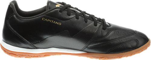 3232a696a80a PUMA Men's Capitano II IT Soccer Shoes | DICK'S Sporting Goods