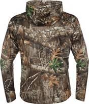 Blocker Outdoors Men's Shield Series Silentec Jacket product image