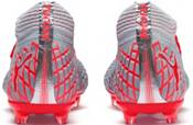 PUMA Men's Future 4.1 Netfit FG/AG Soccer Cleats product image