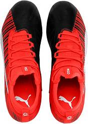 PUMA Men's ONE 5.3 FG/AG Soccer Cleats product image