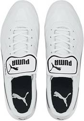 PUMA King Top FG Soccer Cleats product image