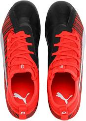 PUMA Men's ONE 5.2 FG/AG Soccer Cleats product image