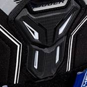 Bauer Youth MS1 Hockey Shoulder Pads product image