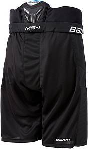 Bauer Junior MS1 Ice Hockey Pants product image