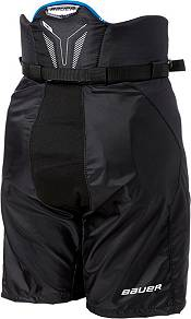 Bauer Youth MS1 Ice Hockey Pants product image