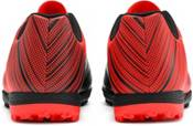 PUMA Men's ONE 5.4 TT Soccer Cleats product image