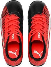 PUMA Kids' ONE 5.4 TT Soccer Cleats product image