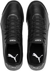 PUMA Men's King Pro Indoor Soccer Shoes product image