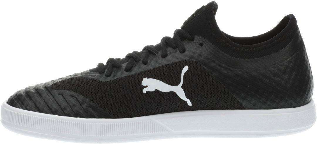 PUMA Men's 365 Roma Lite Soccer Shoes