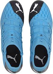 PUMA Men's Future 5.3 Netfit FG Soccer Cleats product image