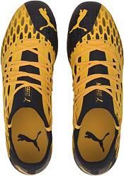 PUMA Men's Future 5.3 Netfit FG Soccer Cleats product image