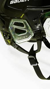 Bauer Hyperlite Helmet product image
