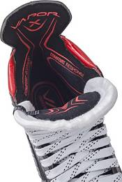 Bauer Vapor 3X Skates product image